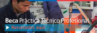 banner_banner_Práctica_profesional_result