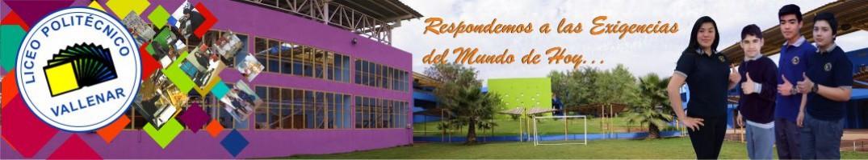 Liceo Politécnico Vallenar